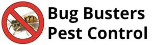 BUG BUSTERS PEST CONTROL
